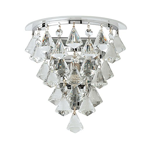 endon-renner-1lt-wall-33w-clear-crystal-glass-renner-1wbch