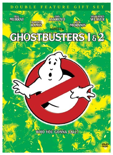 ghostbusters-1-2-gift-set-dvd-1989-region-1-us-import-ntsc
