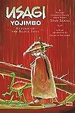 Image de Usagi Yojimbo Volume 24