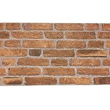 Panel piedra for Placas policarbonato bricodepot