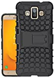 Best Phone Cases Galaxy - Jkobi Protective Rugged Hybrid Dual Armor Kick St Review