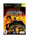 Cheapest Batman: The Rise Of Sin Tzu on Xbox