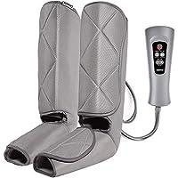 Masajeadores eléctricos para pies | Amazon.es