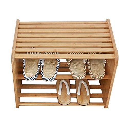 Schuhschränke Schuhe Schuhschrank