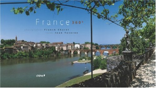 France 360