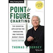 Point and Figure Charting: The Essential Application for Forecasting and Tracking Market Prices (Wiley Trading Series)