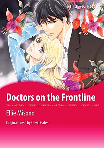 doctors-on-the-frontline