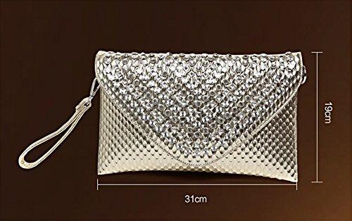 f501ef5ff4df8 Handtasche