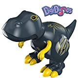 Silverlit-DigiDino-Terry-Tyrannosaurus-Rex-elektronischer-Dinosaurier-55-Songs