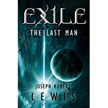 Exile: The Last Man (English Edition)
