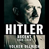 Volker Ullrich Biographies & Memoirs