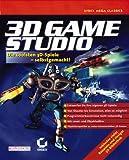 Produkt-Bild: 3D Gamestudio