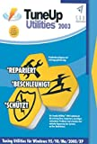 Produkt-Bild: TuneUp Utilities 2003