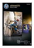 HP Fotopapier HP Q8008A 10x15cm
