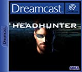 Headhunter -