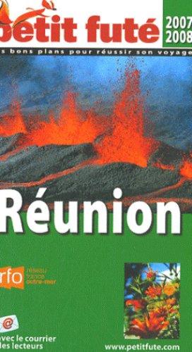 Le Petit Futé, édition 2007-2008 : La Réunion