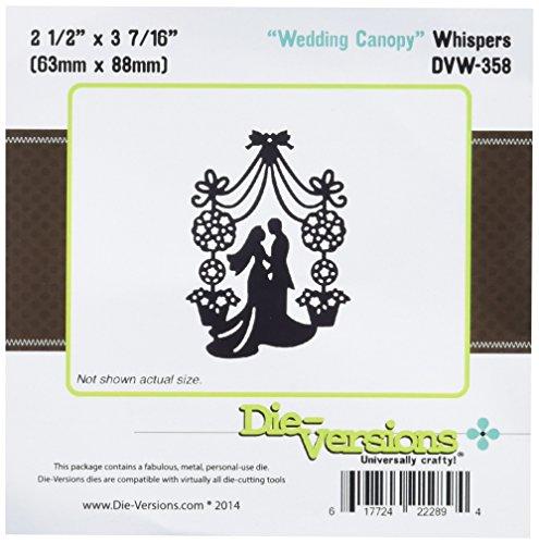 whispers-wedding-canopy-die