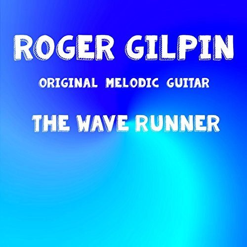 the-wave-runner