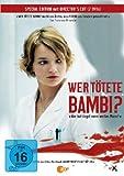 Wer tötete Bambi? - Wer hat Angst vorm weißen Mann? (Special Edition, 2 DVDs)
