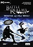 Battle Realms - Winter of the Wolf Add-On