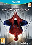 Cheapest The Amazing Spiderman 2 on Nintendo Wii U