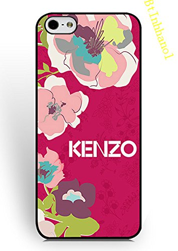 kenzo-brand-logo-iphone-6-plus-hulle-eco-friendly-packaging-shell-slim-case-for-iphone-6-6s-plus-55-