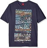 s.Oliver Jungen T-Shirt 61.703.32.5062