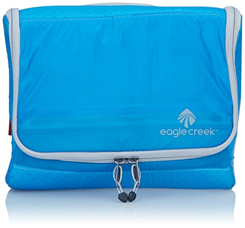 eagle-creek-toiletry-bag-blue-blue-eac-41240-153
