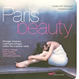Telecharger Livres PARIS BEAUTY (PDF,EPUB,MOBI) gratuits en Francaise