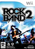 Cheapest Rock Band 2 on Nintendo Wii