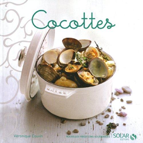 COCOTTES -NVG-