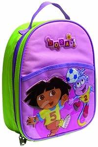 Spel 000959-Escolar-Bolsa Kid-Dora