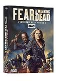 Fear the Walking Dead. saison 4   Davidson, Adam (1964-....). Metteur en scène ou réalisateur