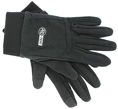 ProTekt Men's Paire de Gants de Golf...