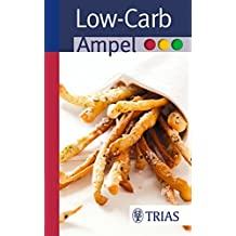 Low-Carb-Ampel