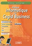 Image de Pratique informatique sur Cegid Business
