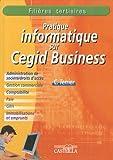 Image de Pratique informatique sur Cegid Business