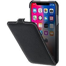 coque iphone x qui se ferme