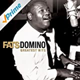 Greatest Hits (Amazon Edition)