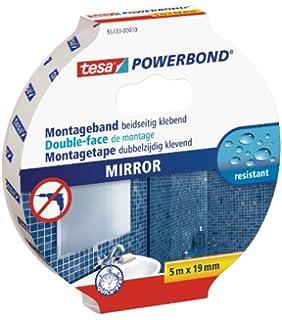 tesa powerbond