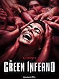 The Green Inferno [dt./OV]