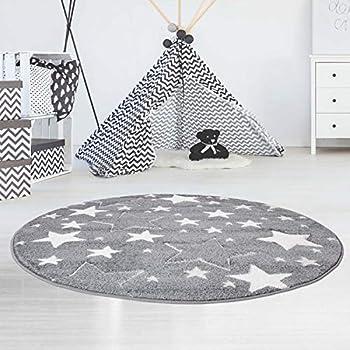 Taracarpet Kinderzimmer und Jugendzimmer Teppich Dreamland