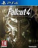 Videogiochi Best Deals - Fallout 4 [playstation 4]