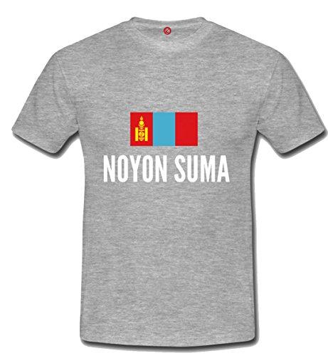 t-shirt-noyon-suma-city-grigia