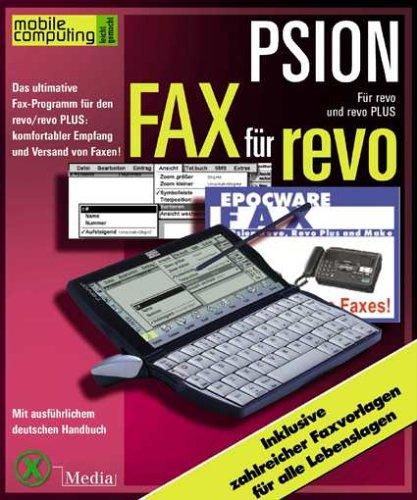 psion-fax-fur-revo