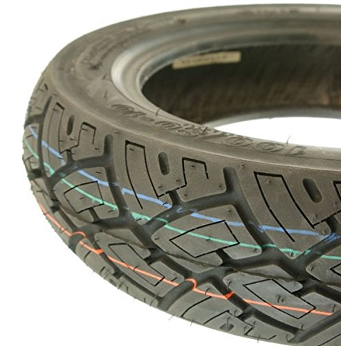 Reifen Kenda K423 120/70-10 54M Rollerreifen