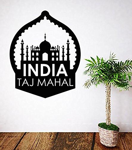 ggww-wall-stickers-india-taj-mahal-mosque-islam-indian-decor-art-vinyl-decal-ig2686