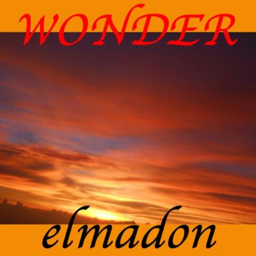 wonder-elmadon-mystic-trance-remix