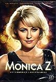 SCHWEDISCH Monica (Zetterlund) kostenlos online stream