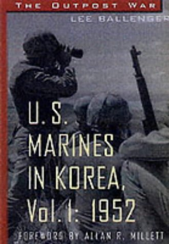usmarines-in-korea-outpost-war-1952-v-1